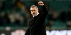"""Celtic maakt de borst nat: """"AZ kwalitatief goede tegenstander"""""""