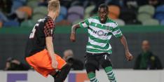 'Feyenoord bedenkt zich: voormalig toptalent Liverpool in beeld'