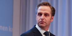 Heerenveen kan niet helemaal voldoen aan oproep Hugo de Jonge
