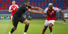 Kopenhagen bevestigt Ajax-bod van 12 miljoen euro