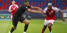 Ajax-aanwinst Daramy is 'het grootste talent van Denemarken'