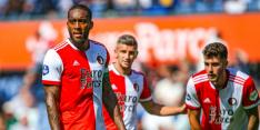 Fer vertrekt gratis bij Feyenoord en tekent contract in Turkije