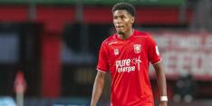 PSV neemt Markelo (22) permanent over van Everton