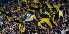 Nachtrust spelers Anderlecht verpest: 'Alles voor de winst'