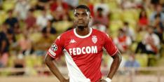 """Boadu had 'geruststellend gesprek' met trainer: """"Deed me goed"""""""