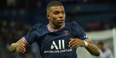 PSG negeert ultiem Mbappé-bod Real Madrid, transfer Camavinga