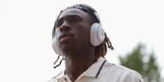 Juventus haalt verloren zoon terug na vertrek Ronaldo