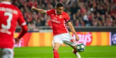 PSV zo goed als rond: Vinícius impuls in titelstrijd