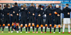 Kabinetsformatie in impasse: Van Gaal weet wat de oplossing is