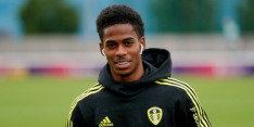'Leeds wees vier Eredivisie-aanbiedingen voor Summerville af'