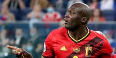 België ziet Lukaku afhaken, Torres vraagteken voor finale Spanje