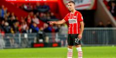 Opstelling PSV bekend: Götze en Sangaré op tijd fit