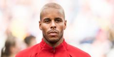 Oud-PSV'er Jørgensen strijkt neer in Premier League