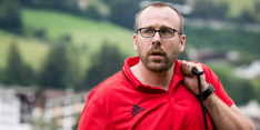 Zoon Mart Smeets topkandidaat voor directeurschap PEC Zwolle