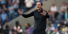 Tuchel moet topspitsen missen, Bayern zonder Nagelsmann
