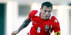 """Bellamy stopt als assistent bij Anderlecht: """"Het monster is terug"""""""