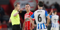 Vijf conclusies na de duels van AZ, Feyenoord, PSV en Vitesse