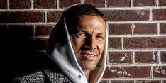 """Boulahrouz tekent bij AZ: """"Van Persie heeft mij overgehaald"""""""