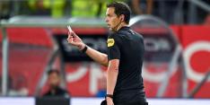 """FC Utrecht start onderzoek na staking: """"Moet een streep trekken"""""""