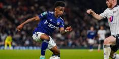 Winst City en Liverpool, penalty's Leeds en afgang Everton