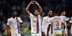 Neymar steunt Paquetà na 'onbegrijpelijke' gele kaart