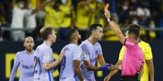 Barcelona hoopt zondag op Frenkie de Jong en gaat in beroep