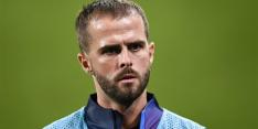 Besiktas mist definitief sterspeler tegen Ajax, ook goed nieuws