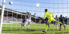 'Aanhaken van PSV bij Ajax lijkt een hopeloze missie'
