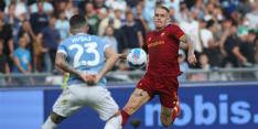 Mourinho en Karsdorp zakken op ranglijst na derbynederlaag
