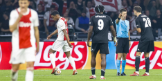 Turkse media woest na 'schandalige beslissing' in voordeel Ajax
