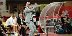 Europese tegenstanders loven PSV, Feyenoord, AZ en Vitesse