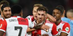 'Roma zet Totti in voor transfer Kökcü; Senesi op weg terug'