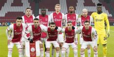 Transfermarkt meldt grootste waardedaling ooit in Eredivisie
