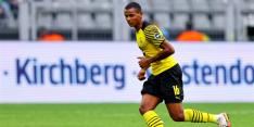 Slecht nieuws BVB stapelt zich op richting treffen met Ajax
