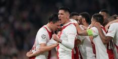 Álvarez weerstond bijzonder transferoffensief Stade Rennais