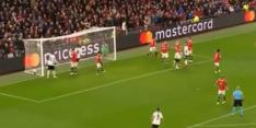 Video: heerlijke trap Koopmeiners draagt bij aan fiasco United