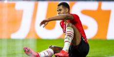 Schmidt: Madueke mist Ajax, inzetbaarheid Gakpo nog onzeker