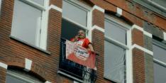 Heerlijk: PSV jaagt Ajax alvast op de kast met video parodie