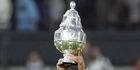 Loting zorgt voor extra Klassieker: Feyenoord - Ajax