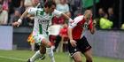 'FC Twente aast op overbodige Huysegems'