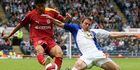 Villa haalt Warnock, Blackburn strikt Chimbonda