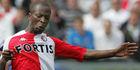 'PSG wil zich versterken met Castelen'