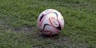 Tweedeklasser AJ Auxerre naar Franse bekerfinale