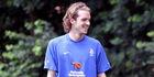Goal Tim Janssen levert Esbjerg punt op