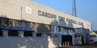 Cardiff City stelt Harris aan als opvolger succescoach Warnock