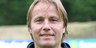 Ajax zoekt functie voor Spijkerman en Witschge