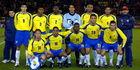 Paraguay en Ecuador op drempel van WK