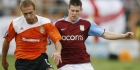 'Man City en Aston Villa akkoord over Milner'