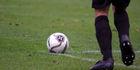 AFC wint op valreep bij OJC Rosmalen
