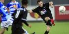 FC Oss haalt aanvaller uit Belgische derde klasse